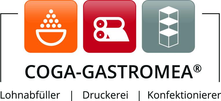 GASTROMEA